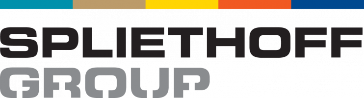 e-learning.spliethoffgroup.com